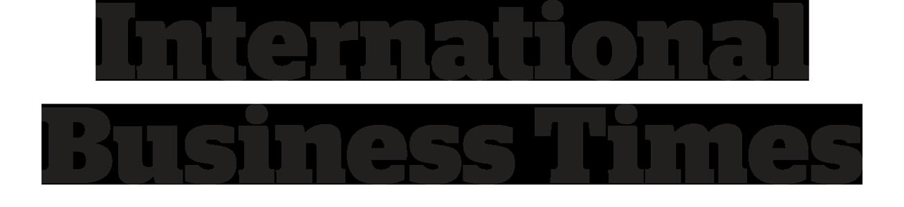 IBTimes logo